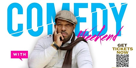 H-Town Comedy at MIDTOWN - FEATURING Comedian Grossman tickets