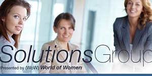 WoW Solutions Group