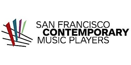 Contemporary Music Players: ART House series Image and Memory tickets