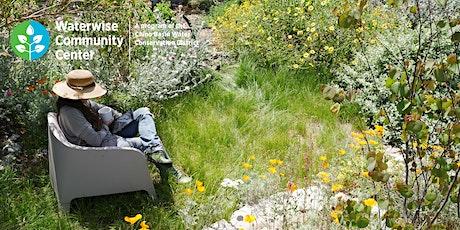 Landscape Transformation Basics - Online Workshop tickets