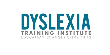 Dyslexia for a Day (Virtual) Simulation tickets