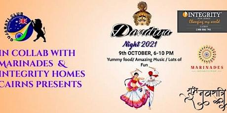Ras Garba / Dandiya Night 2021 tickets