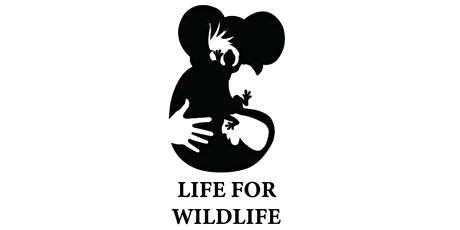 Life For Wildlife Art Show tickets