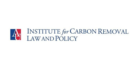 A New Policy Framework for Incentivizing Negative Emissions tickets