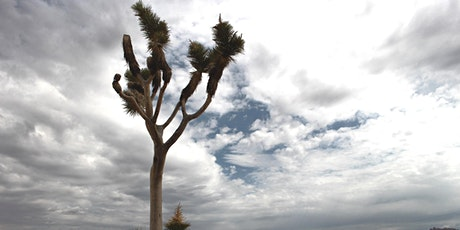Conservation and Floristics of California's Rare and Relictual Ecosystems tickets