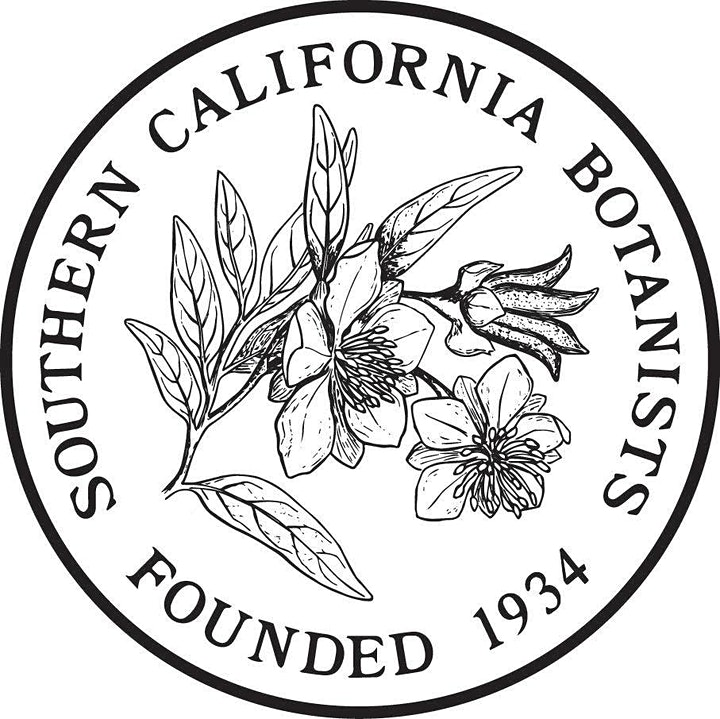 Conservation and Floristics of California's Rare and Relictual Ecosystems image