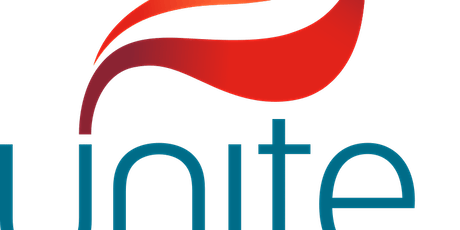 Unite Debt Advice Network tickets