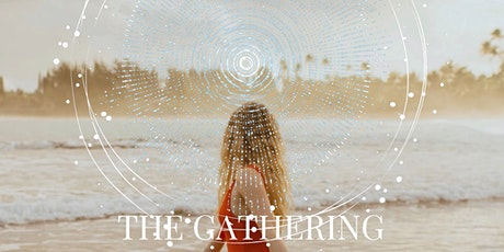 The Gathering: 9/25/21 tickets