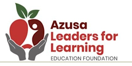 Azusa Leaders for Learning Fundraiser -  Virtual  Purse Auction and Raffles tickets