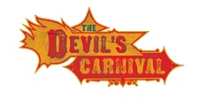 The Devil's Carnival logo