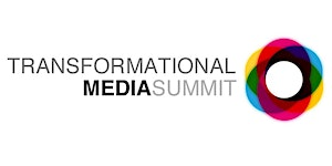 Transformational Media Summit 2015 (please select date...