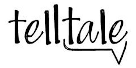 Telltale Presents: Don't Be Afraid tickets