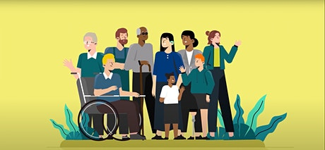 Ariel App: Connecting your business to your disability community tickets