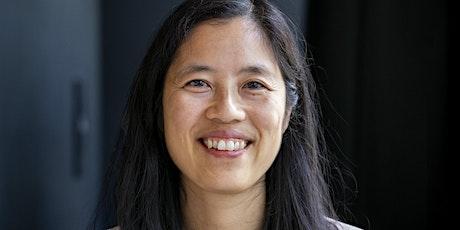 Karen Tam, in Conversation with Jessa Alston-O'Connor billets