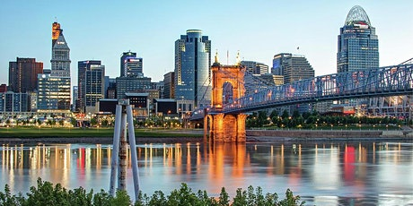 Cincinnati Real Estate Investor Meet-Up tickets