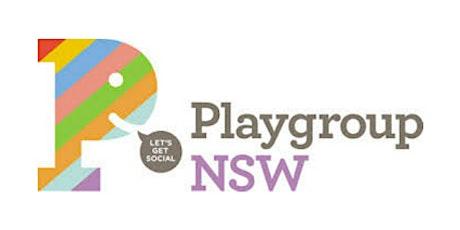 PlayStrong Casula Lockdown Edition tickets