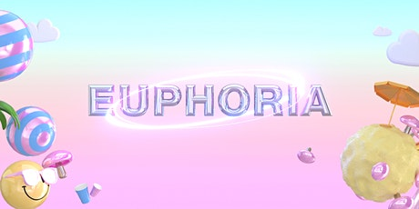 Euphoria Day Party tickets
