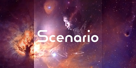 Scenario - TEK.LUN, Lana Shea, Daddy Kev tickets