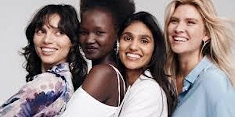 Women About Business Champagne Soirée tickets