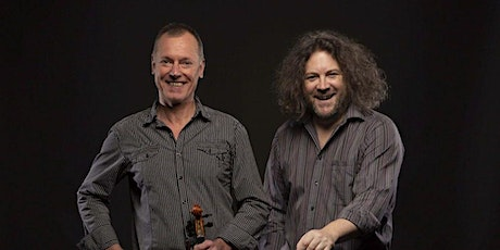 Ludic Loops - Irish songs and traditionals Tickets