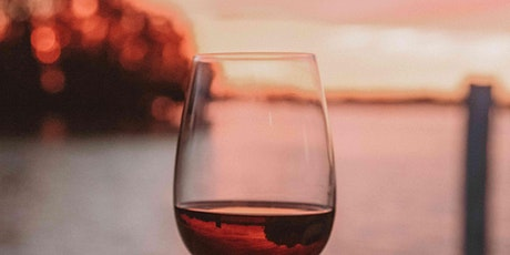 Uncorked - Tuscan Nights tickets