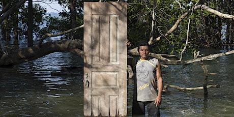 Les Territoires de l'eau, regard brésilien chez Initial LABO billets
