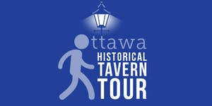 Ottawa Historical Tavern Tour