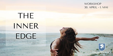 Growthsource Academy Norge: The Inner Edge tickets