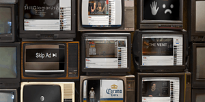 StopPress Presents: 'From broadcast to broadband'—a...