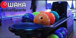 "WAKA South Bay Bowl-A-Thon to benefit Kick-It ""to..."