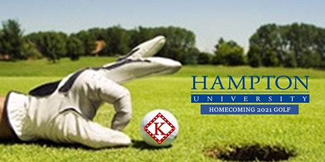 Kappa Alpha Psi Fraternity Inc. Beta Chi/Ronald R. Young Golf Tournament tickets