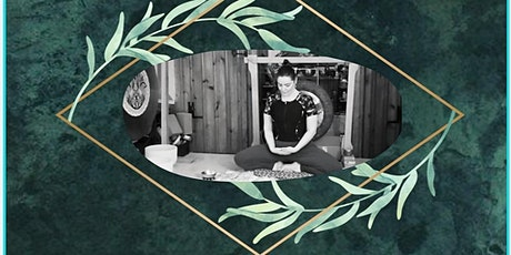 Sound Voyage : A Sound Meditation tickets