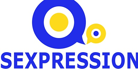 Sexpression Membership 2021 tickets