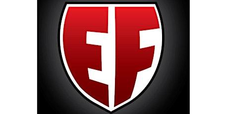 Elite Fitness, Huntersville - Body Composition Tes tickets