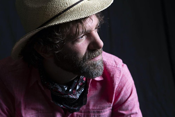Concerts for a Cause with Pat McGee & Stephen Kellogg & Shawn Mullins image