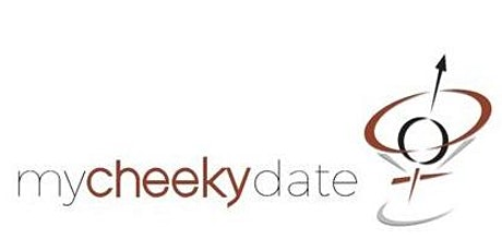 Orange County Speed Dating (24-36) | Let's Get Cheeky! | Singles Event tickets