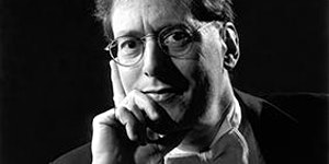 Robert Levin (Recital & Masterclass)