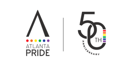 ATL PRIDE 50th ANNIVERSARY MURAL UNVEILING tickets
