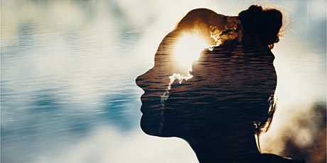 Women Circle: Expand  Your Intuition Through Greater Self-awareness tickets