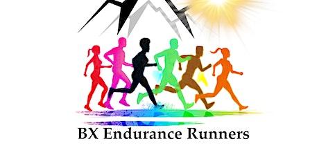 Run/Walk  Sunday Morning Group. We go the distance. tickets