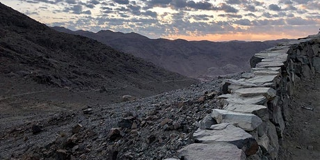 Unconventional Career Pathways:  Where Can Geology Take You? tickets
