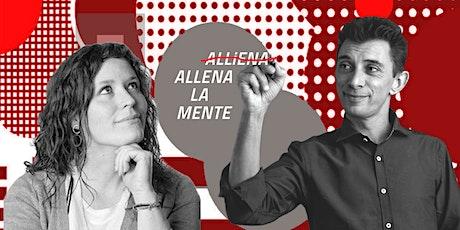 """""""Allena la mente"""" a Marostica Gratuito  Domenica 3 Ottobre  10:30 a Mosaico biglietti"""
