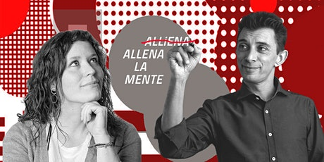 """""""Allena la mente"""" ad Asolo Gratuito  Mer. 6 Ottobre  20:30 a Le Pleiadi biglietti"""