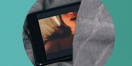Porn & Sex Addiction Training  online/Cambridge 3 hours CPD 2022 dates tickets