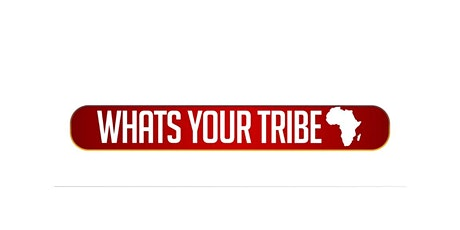 #WHATSYOURTRIBE 59TH UGANDA INDEPENDENCE PARTY tickets