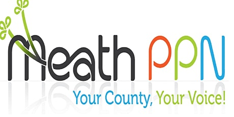 Ready & Able 2021: Meath PPN  training session tickets
