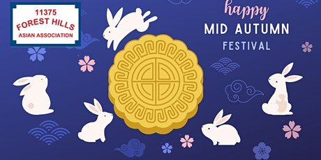 FHAA Mid-Autumn Festival entradas