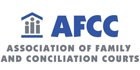 Utah AFCC Annual Conference 11/19/2021 tickets