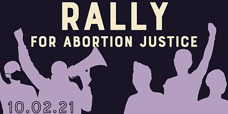 March and Rally to Defend Abortion Rights! (Denton County) tickets