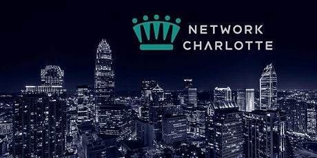 Network Charlotte & South End Grind Meet & Greet tickets